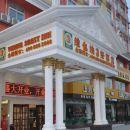 维也纳3好酒店(深圳坪梓路店)