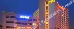 北京亚奥国际易胜博|注册