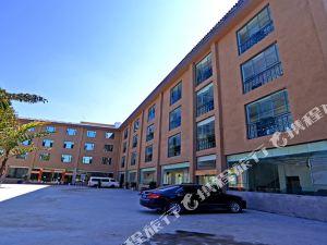 元阳全福庄福海农家酒店