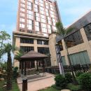 东莞湾畔酒店