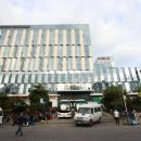 锦江都城(福州仓山酒店)
