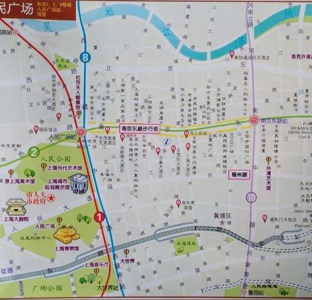 温州金海园区地图