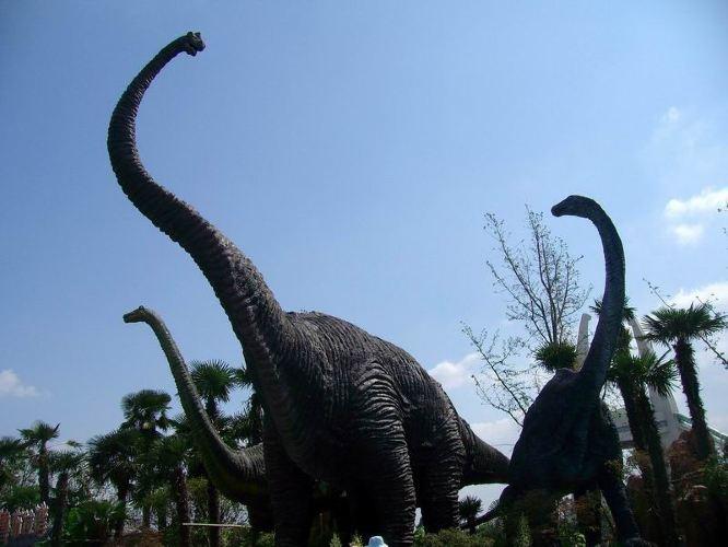 乐园密室假大全-常州游记攻略【携程攻略】恐龙逃脱游戏3恐龙攻略图片