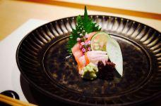 Sushi Ayumu-新加坡-m82****25