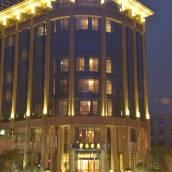 西安富臨酒店