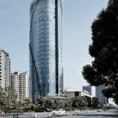 安吉浙北大酒店
