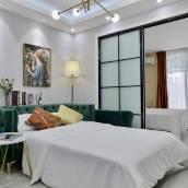 上海樂之小家公寓(14號店)