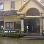 三島湖玫拉酒店