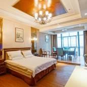 蘇州夢思苑酒店