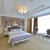 北京威爾曼主題酒店