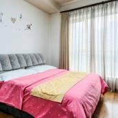 北京瑞升酒店式公寓