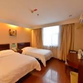 格林豪泰(北京方莊商務酒店)