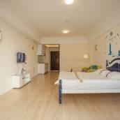 青島百諾海洋公寓