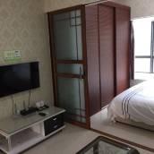 蘇州萬家國際精品公寓