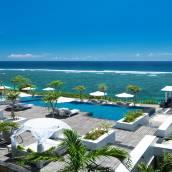 巴厘島薩瑪貝別墅酒店