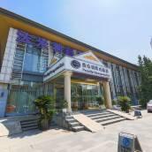 法米利歐式酒店(蘇州金雞湖博覽中心店)