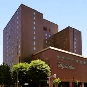 札幌新大谷酒店