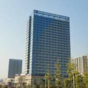 江山東方文華飯店
