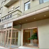 全季酒店(濟南經十路和諧廣場店)