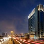迪拜健康城羅弗酒店