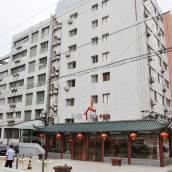 和家賓館連鎖(北京安貞醫院店)