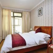 昆明溫馨公寓