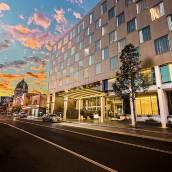 悉尼帕拉瑪塔賓樂雅酒店