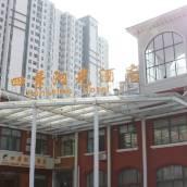蘇州四季陽光酒店