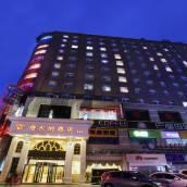 維也納酒店(西安鐘樓店)