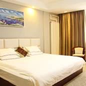 都市118連鎖酒店(汶上長樂湖店)(原長樂湖賓館)