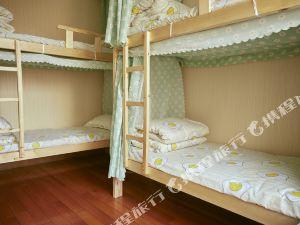 上海青年旅社_上海六月十一青年旅舍预订价格,联系电话\位置地址【携程酒店】