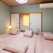 DreamHouse (福岡吉塚店)