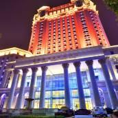 蕪湖海螺國際大酒店