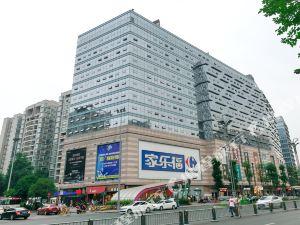 馨逸公寓_成都馨逸家精品公寓预订价格,联系电话\位置地址【携程酒店】