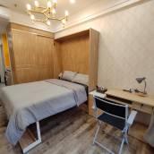 廣州林月瓊公寓(2號店)
