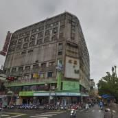 宜蘭金羅東大飯店