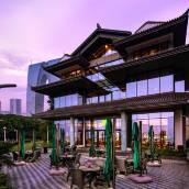 蘇州託尼洛·蘭博基尼書苑酒店