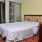 廣州紫言酒店