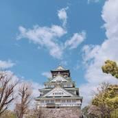 大阪中山賓館