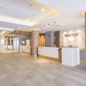 曼谷麥迪遜酒店