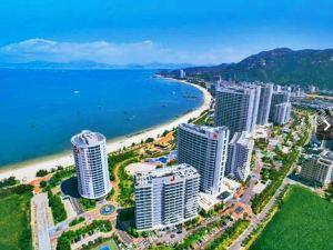 海�:#k�.&_惠东海公园k栋-广东劳模疗休养基地
