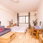 青島溫馨小家之主普通公寓