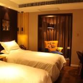 西安至泰酒店