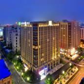 上海虹橋會展格雷斯精選酒店