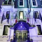 LHP拿破崙酒店
