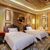 西安暖燈假日酒店