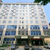 來賓錦江大酒店