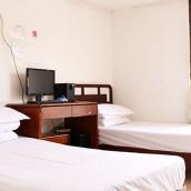 鼎銘公寓酒店