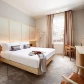 倫敦王子酒店