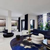 貝爾阿米酒店